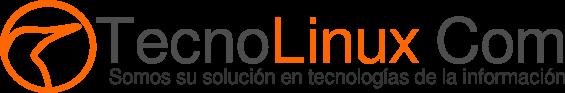 TecnoLinux.Com